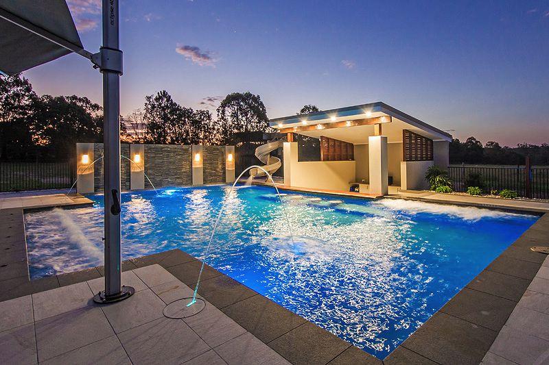 Why Pool Fab Sunshine Coast Pool Builders Pool Fab