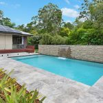 Landsborough Project